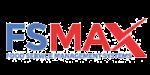 FSMAX utiliza GLPI