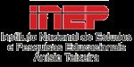INEP utiliza GLPI