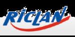 Riclan GLPI | Empresa que implantou GLPI
