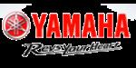 Yamaha utiliza GLPI