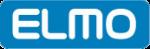 Elmo Calçados utiliza GLPI
