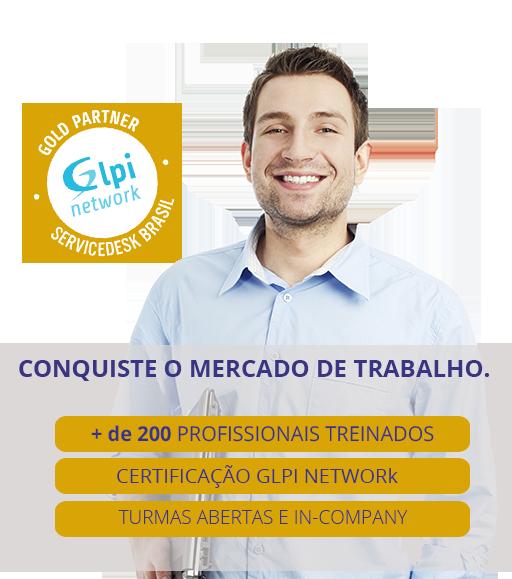 glpi_brasil_treinamento_atual