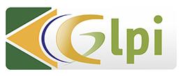 Logo GLPI Brasil