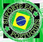 Manuais e artigos técnicos em português