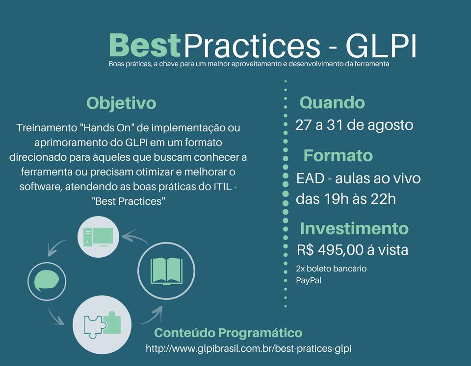 best-practices-agosto