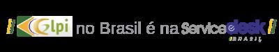 GLPI Brasil