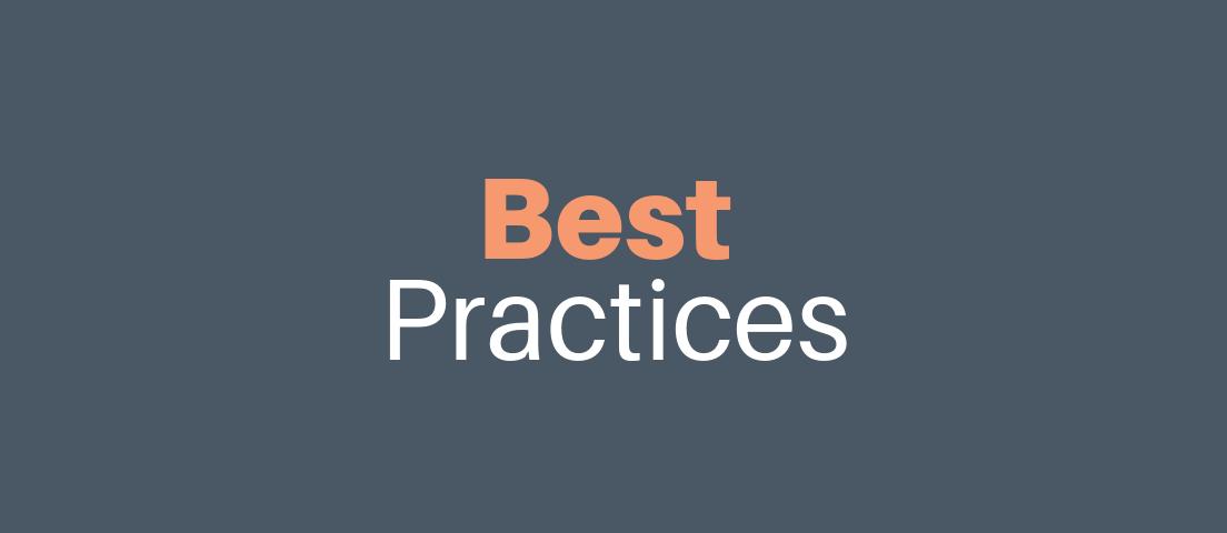treinamento-bestpractices_dezembro