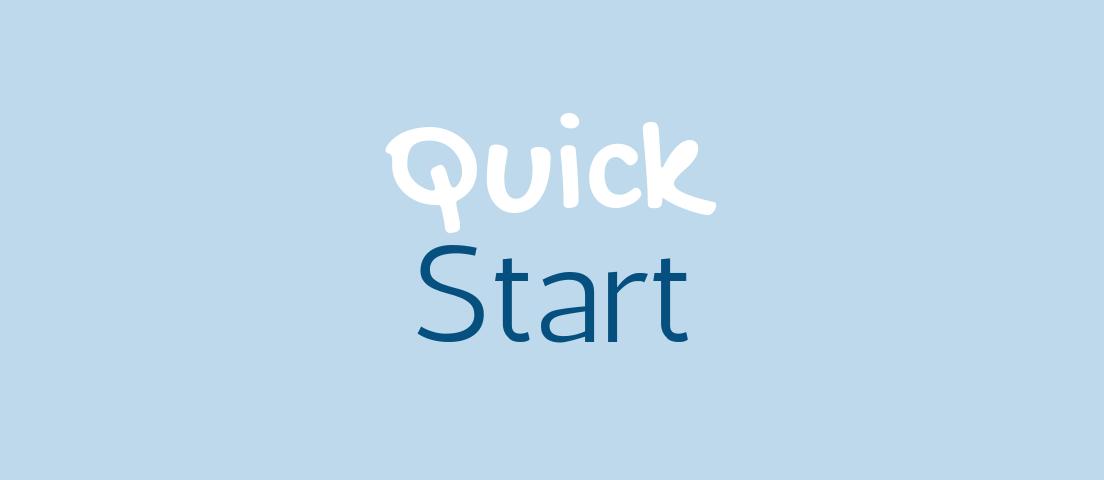 treinamento-quickstart-1