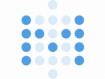 metabase-logo